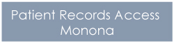 Patient Access Records Monona